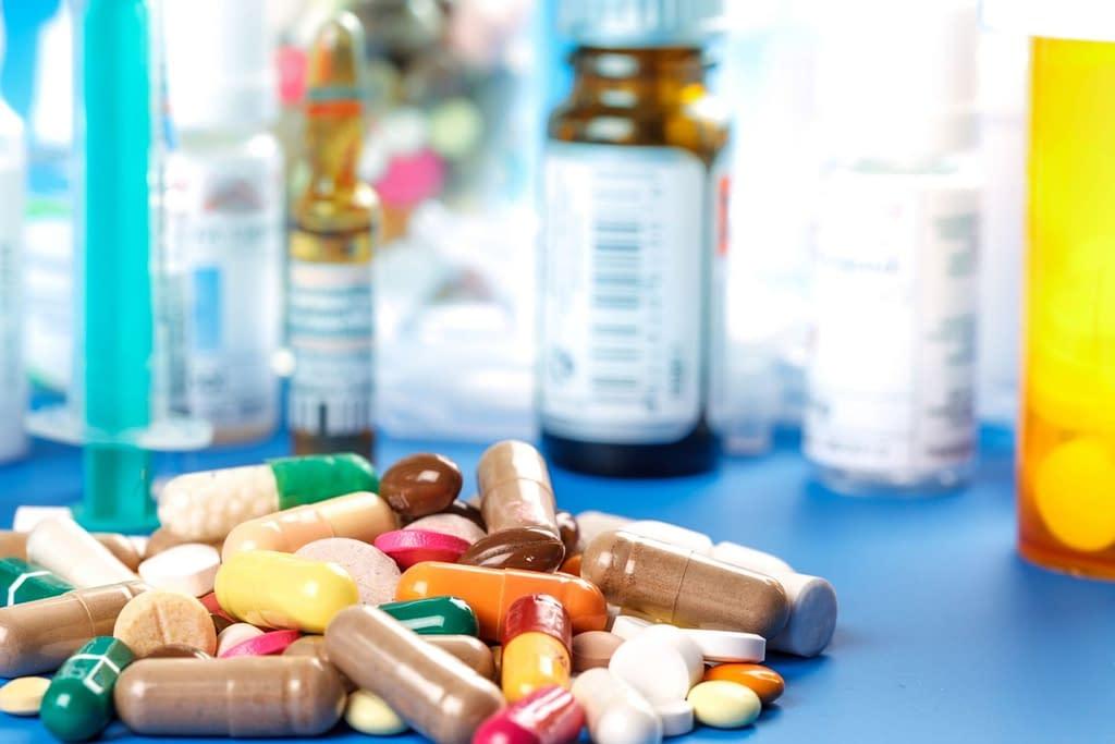 pharaceuticals vs rick simpson oil cannabis